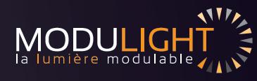 AVM Modulight