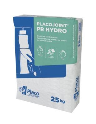 Placo Placjoint PR Hydro